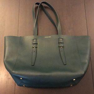 Love & Lore Women's Handbag